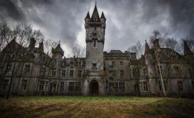 Castle-Miranda