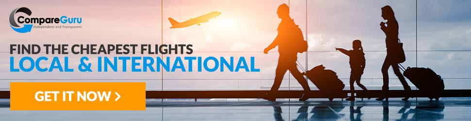 Local and International Flights Compare Guru Travel Flights 2